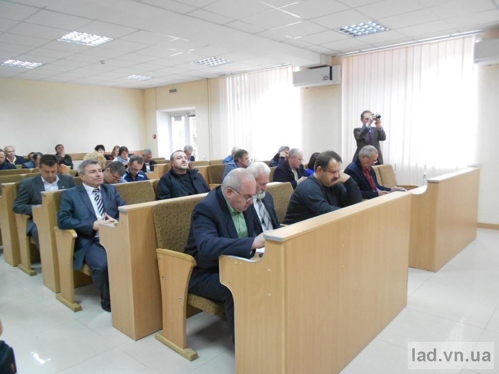 http//lad.vn.ua/uploads/images/foto/17_dscn5273.jpg