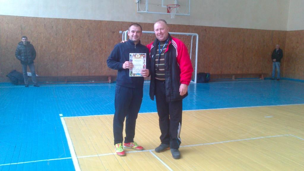http//lad.vn.ua/uploads/images/foto/1765_kapitan_komandi-peremozhcya_r__cvigun.jpg
