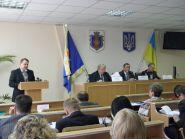 http//lad.vn.ua/uploads/images/foto/1876_v2.jpg
