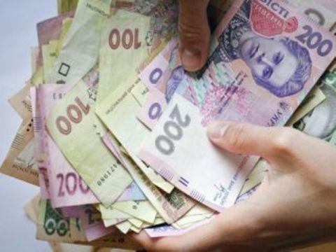 Кошторисна заробітна плата  на будівельні робити  в Ладижині буде складати 8500 гривень