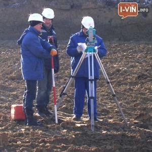 http//lad.vn.ua/uploads/images/foto/2009_vin.jpg