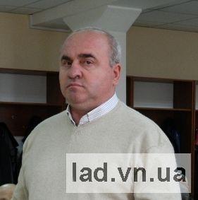 http//lad.vn.ua/uploads/images/foto/2075_shaidyuk.jpg