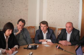 http//lad.vn.ua/uploads/images/foto/20fe2f7e15072094abee28019460ffb9.jpg