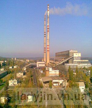 http//lad.vn.ua/uploads/images/foto/2110_tes-20.jpg