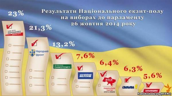 http//lad.vn.ua/uploads/images/foto/2410_123.jpg
