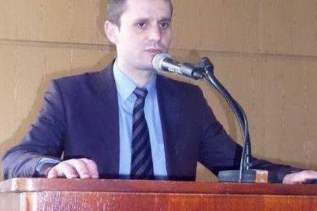 http//lad.vn.ua/uploads/images/foto/2412_ato.jpg