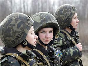 http//lad.vn.ua/uploads/images/foto/2412_vvv.jpg
