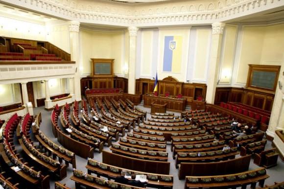 http//lad.vn.ua/uploads/images/foto/2472_rada.jpg