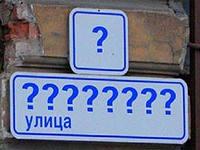 http//lad.vn.ua/uploads/images/foto/2542_per.jpeg