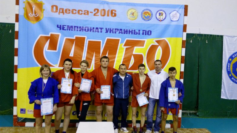http//lad.vn.ua/uploads/images/foto/2654_peremozhci_ta_prizeri_z_trenerami.jpg