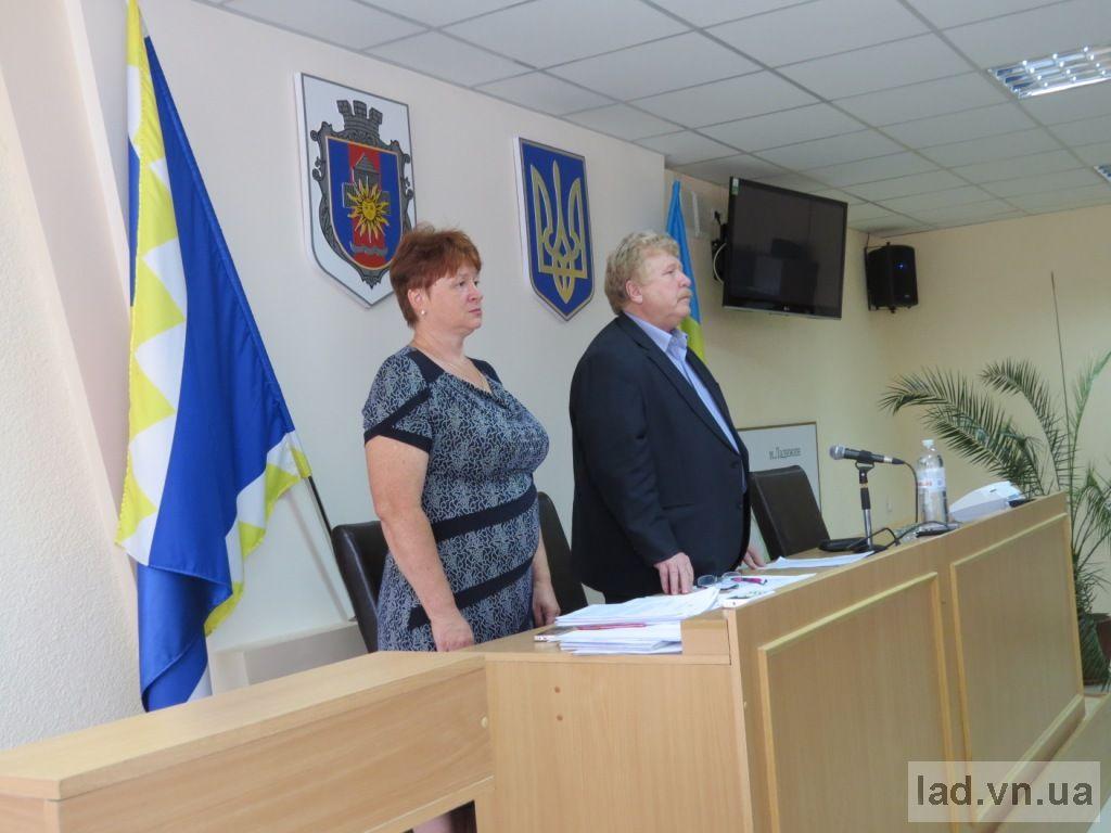 http//lad.vn.ua/uploads/images/foto/2718_img_0187.jpg