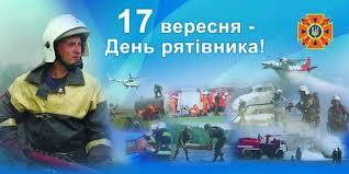 http//lad.vn.ua/uploads/images/foto/2722_bez_nazvaniya.jpg