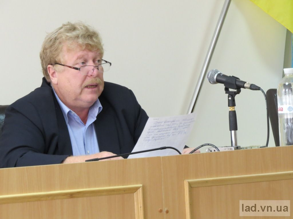 http//lad.vn.ua/uploads/images/foto/2761_img_0207.jpg