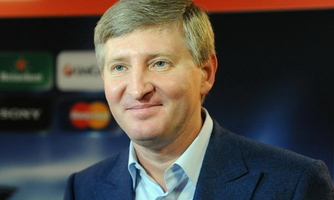 http//lad.vn.ua/uploads/images/foto/2762_ahmetov.jpg