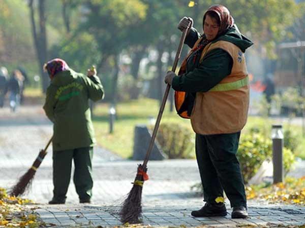 http//lad.vn.ua/uploads/images/foto/2763_dvor.jpg