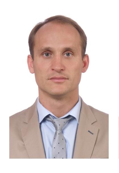 http//lad.vn.ua/uploads/images/foto/2833_shostak.jpg