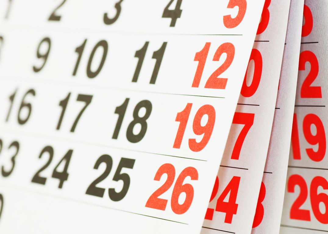 http//lad.vn.ua/uploads/images/foto/2855_calendar.jpg