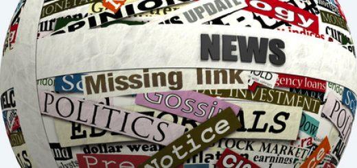Оголошуємо про  відкриття школи громадської журналістики