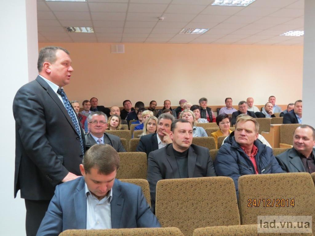 http//lad.vn.ua/uploads/images/foto/3015_img_0277.jpg