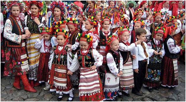 http//lad.vn.ua/uploads/images/foto/3087_131133.jpg