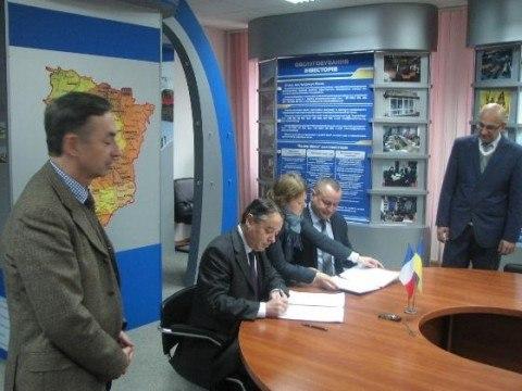 http//lad.vn.ua/uploads/images/foto/3126_hjdyjdd.jpg