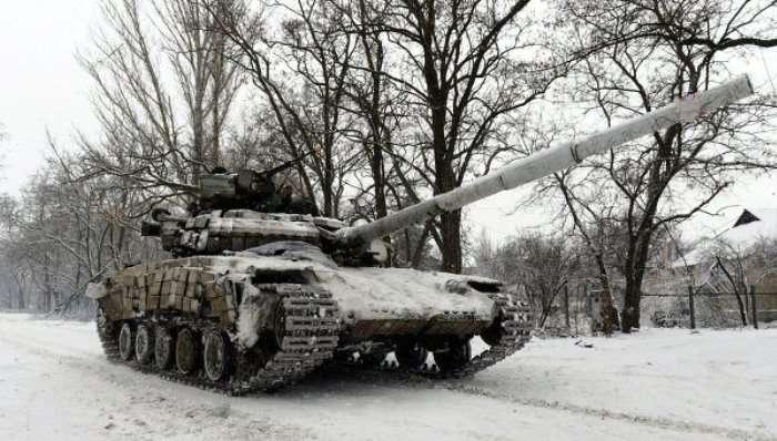 http//lad.vn.ua/uploads/images/foto/3176_tank.jpg
