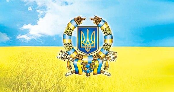 http//lad.vn.ua/uploads/images/foto/3240_24_serp.jpg