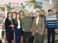 http//lad.vn.ua/uploads/images/foto/3438_aa2.jpg