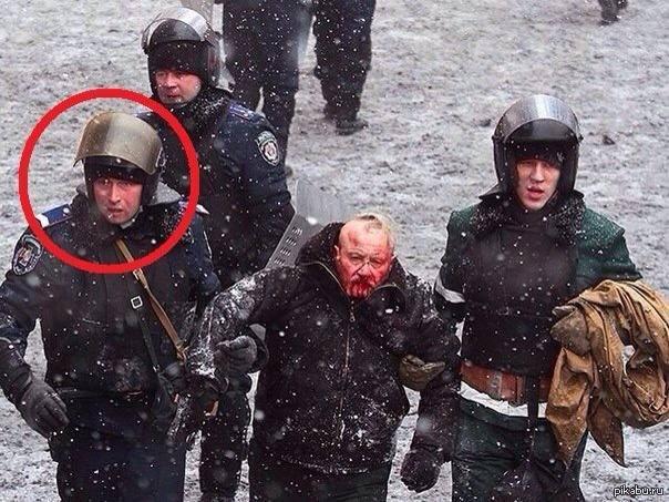 http//lad.vn.ua/uploads/images/foto/3555_1898080_766928593378943_29041397218298974_n.jpg