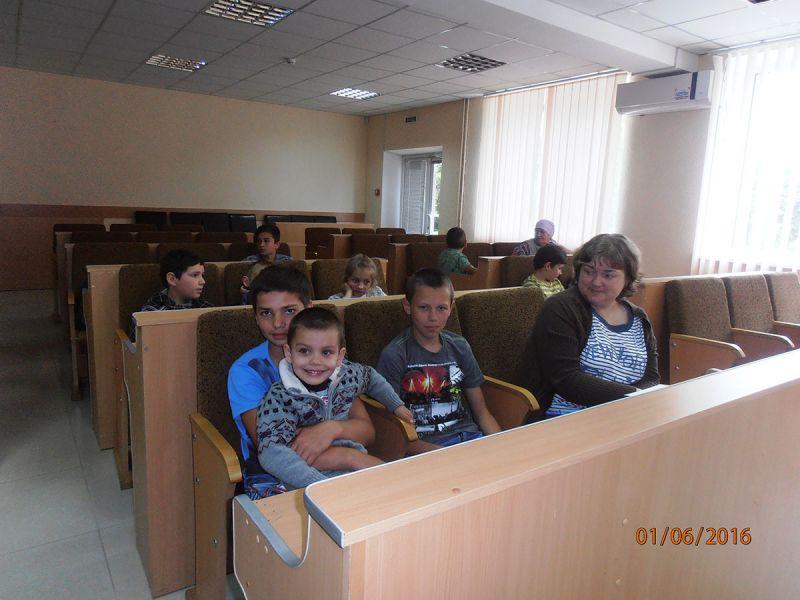 http//lad.vn.ua/uploads/images/foto/3624_den_zahistu_ditei.jpg
