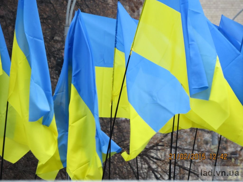 http//lad.vn.ua/uploads/images/foto/37_img_1278.jpg