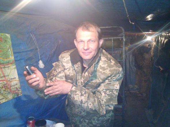 http//lad.vn.ua/uploads/images/foto/3774_3005_725292_1_w_590.jpg