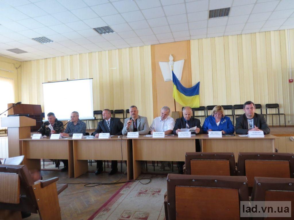 http//lad.vn.ua/uploads/images/foto/3838_img_0568.jpg