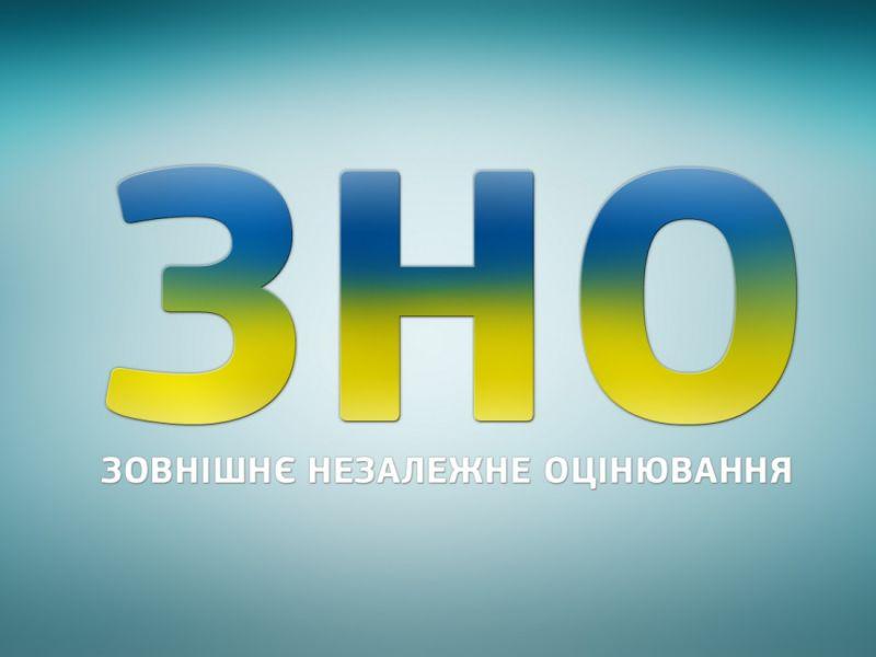 http//lad.vn.ua/uploads/images/foto/3998_19896-0.jpg