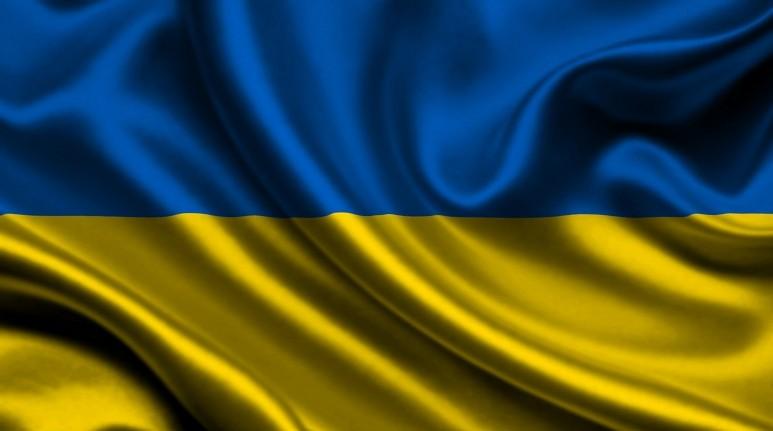 http//lad.vn.ua/uploads/images/foto/3998_2014-01-31-ucrania.jpg