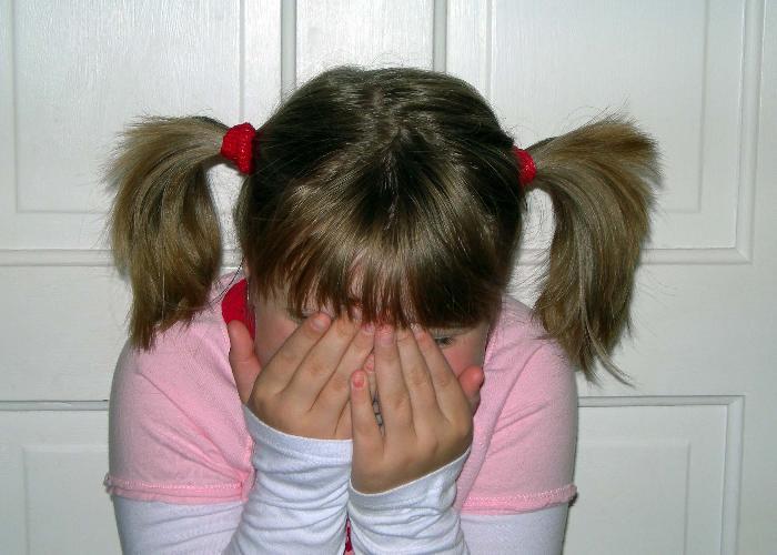 сестру порвал в первый раз фото