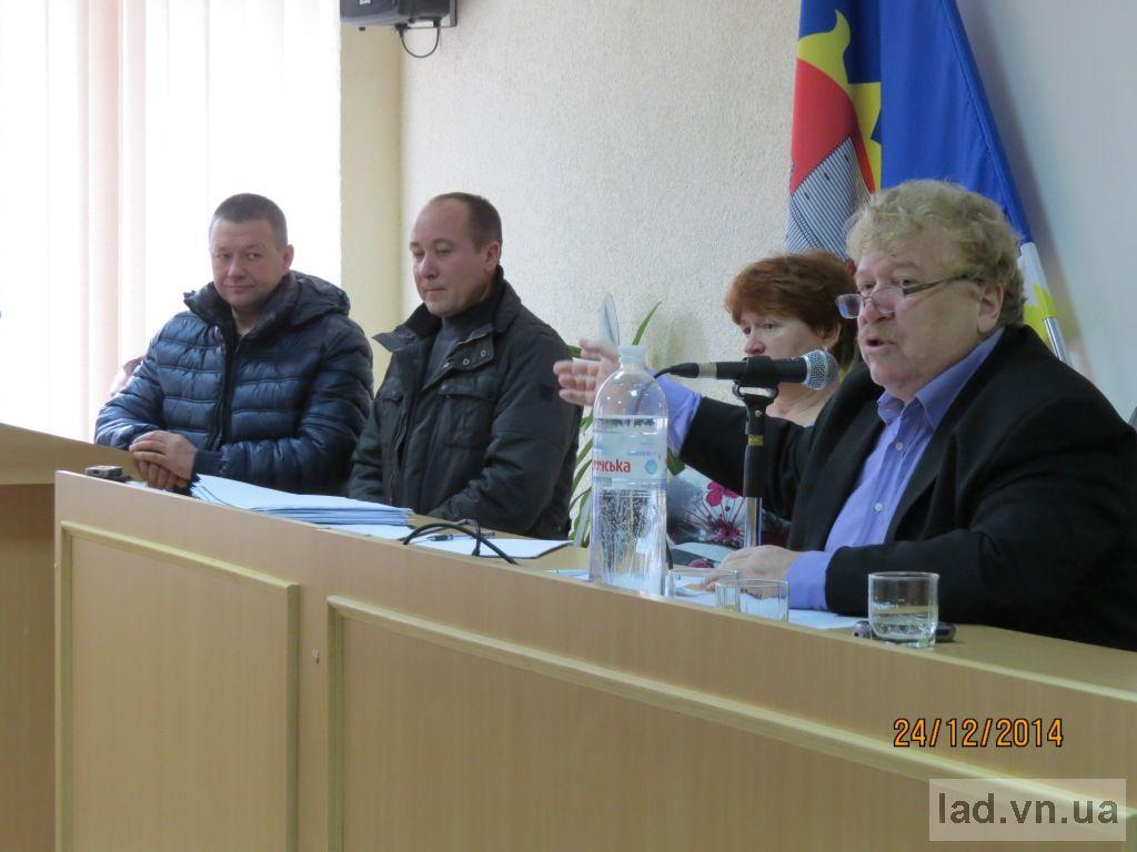 http//lad.vn.ua/uploads/images/foto/4126_img_0279.jpg