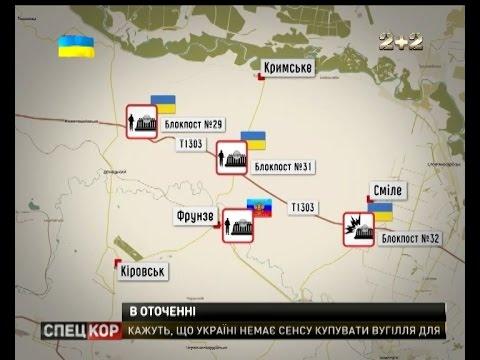 http//lad.vn.ua/uploads/images/foto/4250_hqdefault.jpg
