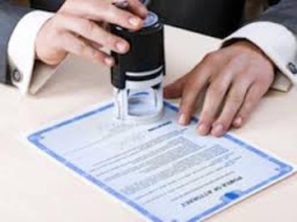 В суді розглядається справа з приводу  порушення ліцензійних умов  ладижинським підприємством