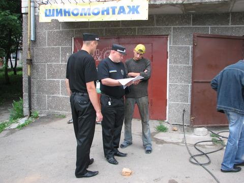 http//lad.vn.ua/uploads/images/foto/4283_111.jpg