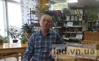 http//lad.vn.ua/uploads/images/foto/4323_image001.jpg