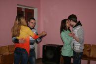 http//lad.vn.ua/uploads/images/foto/4369_zup1.jpg