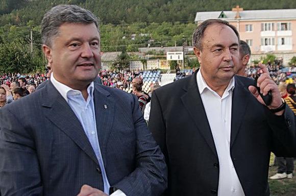 http//lad.vn.ua/uploads/images/foto/4431_poroh.jpg
