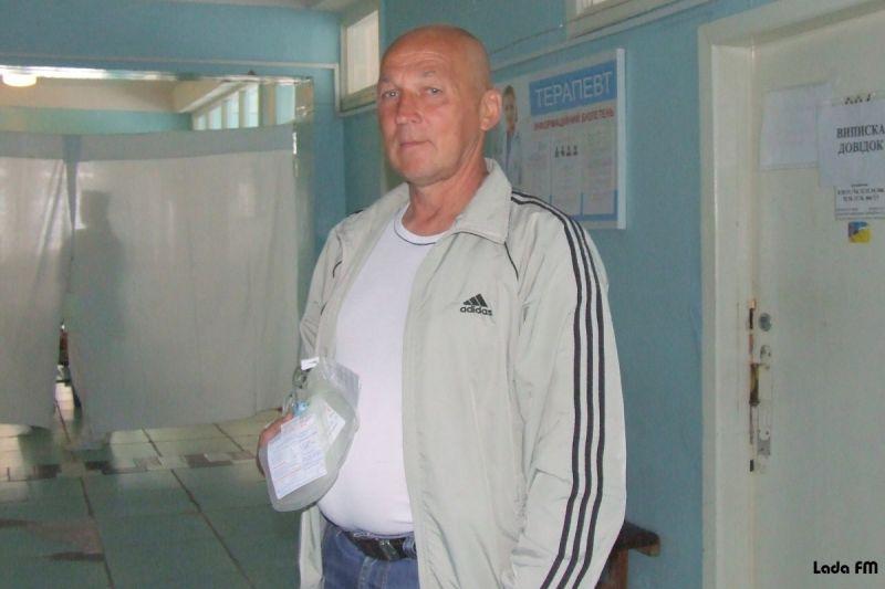 http//lad.vn.ua/uploads/images/foto/4447_1465456125_dscf1261.jpg