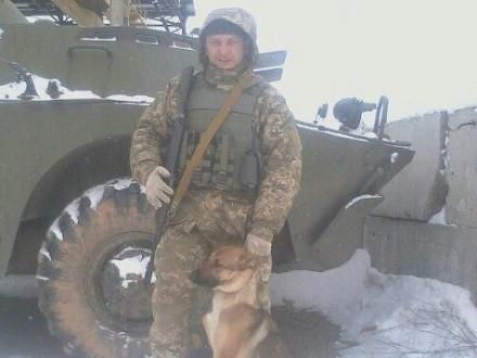 http//lad.vn.ua/uploads/images/foto/43_4ee55aeb7e0ea7db41588408681fe66e53479dde.jpg