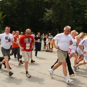 http//lad.vn.ua/uploads/images/foto/4563_sport.jpg