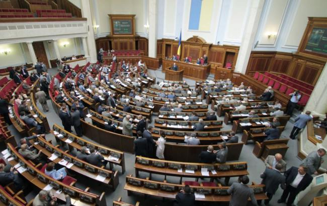 http//lad.vn.ua/uploads/images/foto/4598_vru.jpg