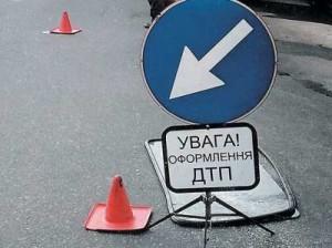 http//lad.vn.ua/uploads/images/foto/4603_2323.jpg