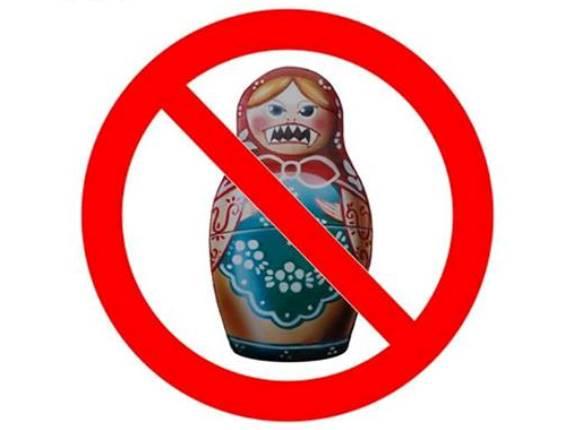 http//lad.vn.ua/uploads/images/foto/4697_ros.jpg