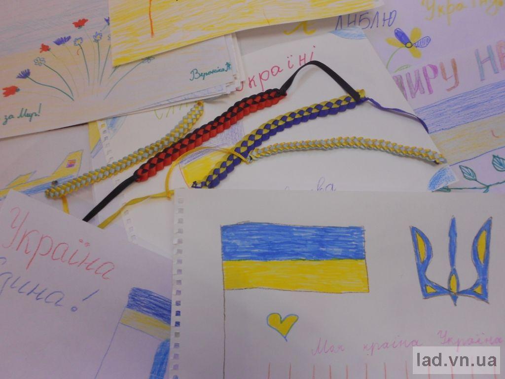 http//lad.vn.ua/uploads/images/foto/4722_dscn3233.jpg